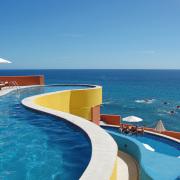 My Hotel Gabicce Mare