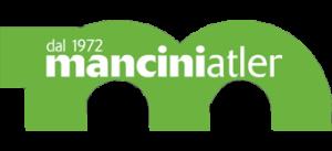 ManciniAtler