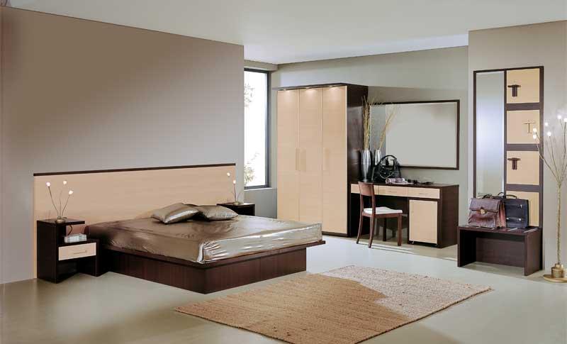 Camere per hotel modello londra camere per alberghi for Mancini arredamenti