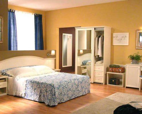 camere per hotel